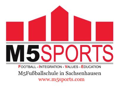 logo_m5sports